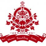 Logo_Gatsel_Ling_lt