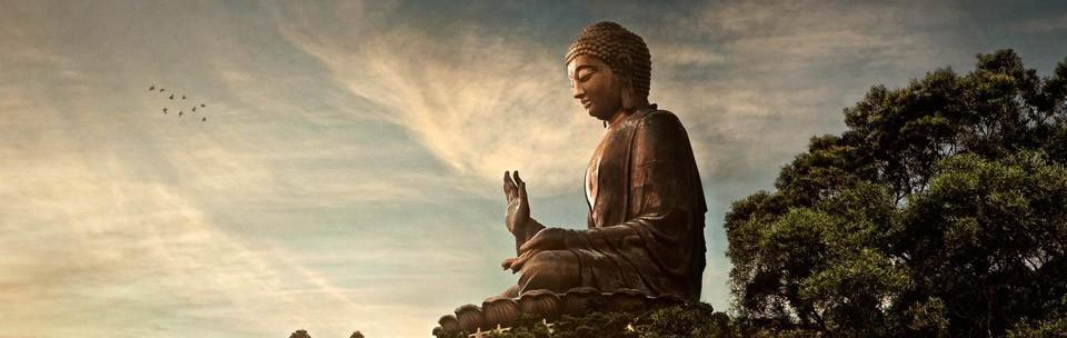 BudizmoCentrai.lt